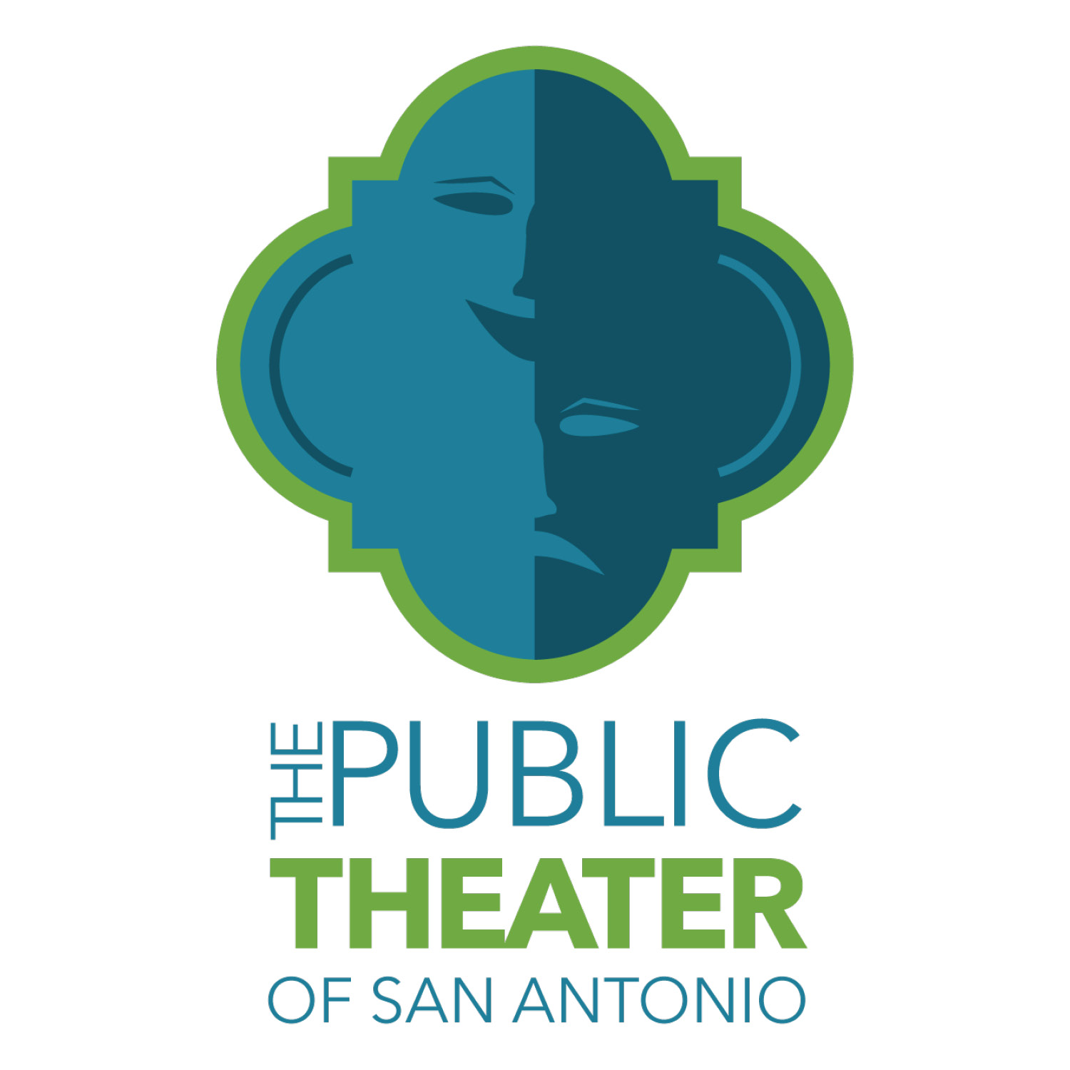 The Public Theater