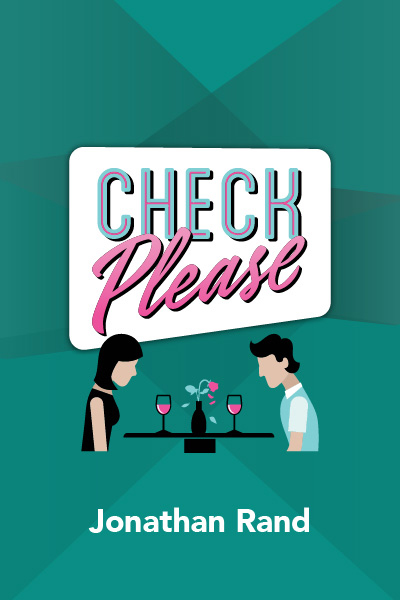 Check, Please AND Check Please, Take 2 by Way Off Broadway Community Players