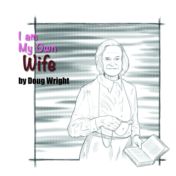 I Am My Own Wife by The Public Theater