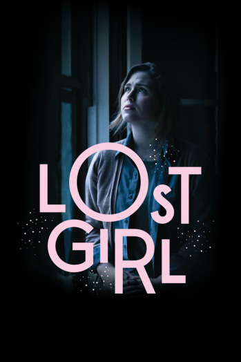 Lost Girl by University of Texas Theatre & Dance