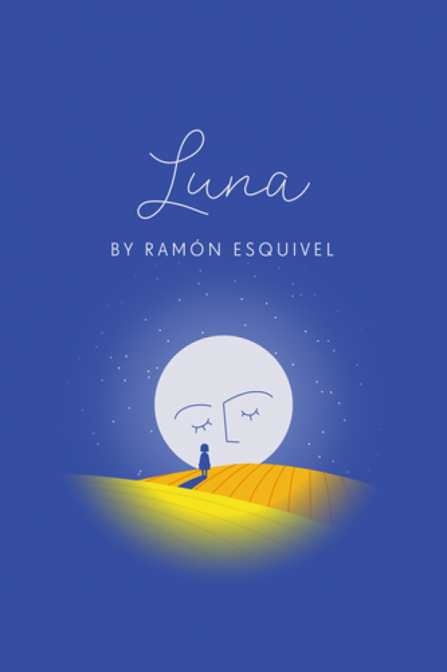 Luna by University of Texas Theatre & Dance