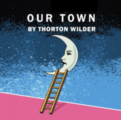 Our Town by Classic Theatre of San Antonio