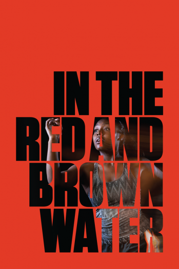 In the Red and Brown Water by University of Texas Theatre & Dance