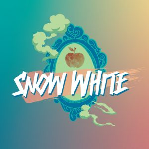 Auditions for Snow White (touring version), by Magik Theatre