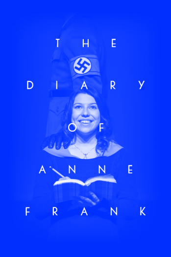 The Diary of Anne Frank by University of Texas Theatre & Dance