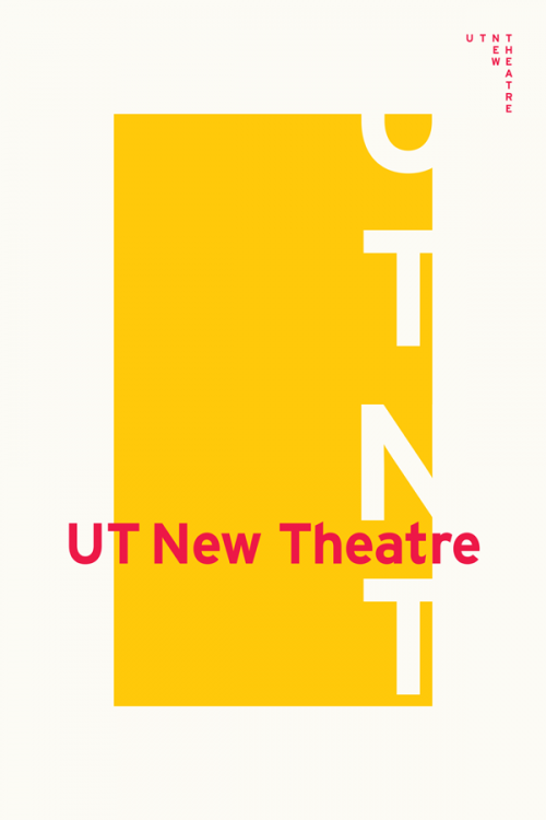 UT New Theatre (UTNT) by University of Texas Theatre & Dance