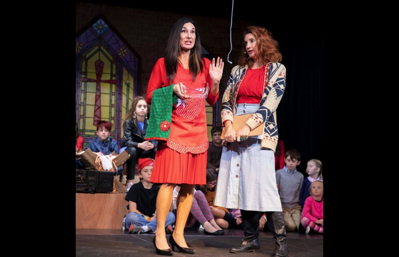 uploads/best-christmas-pageant-ever-lakeway-players-2019/pageant_lakeway_2_women_jpg.jpg