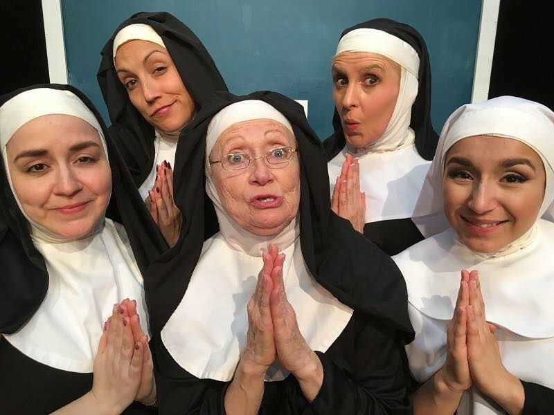uploads/headshots/nunsense_city_theatre.jpg