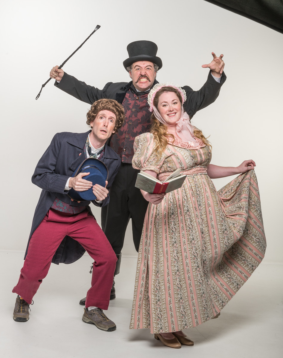 uploads/headshots/ruddigore-gilbert-sullivan-austin-2018-photoshoot/final_brenda_ladd_photo.jpg