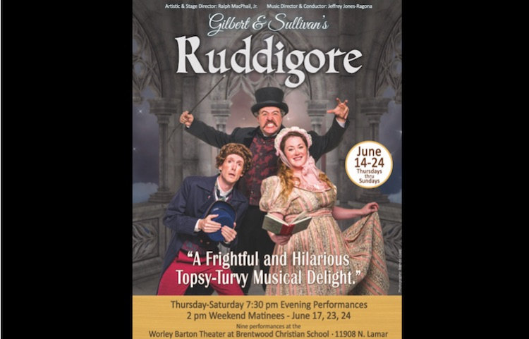 uploads/headshots/ruddigore-gilbert-sullivan-austin-2018-photoshoot/final_poster_slider_jpg.jpg