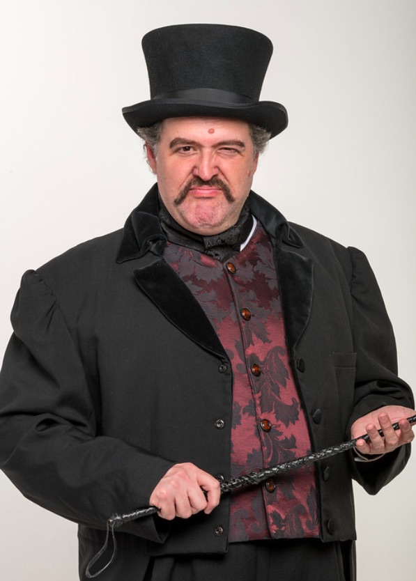 uploads/headshots/ruddigore-gilbert-sullivan-austin-2018-photoshoot/top_hat_01jpg.jpg