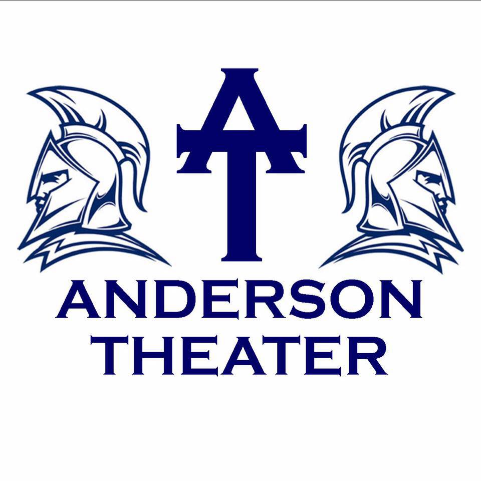 Anderson HS Theater Department