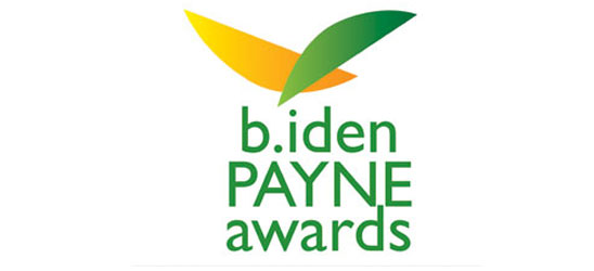2017-2018 Nominees, B. Iden Payne Award for Outstanding Theatre in ...