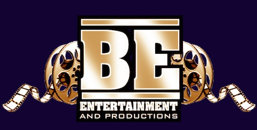 BE Entertainment and Productions