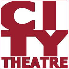 City Theatre Company