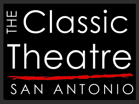 Classic Theatre of San Antonio