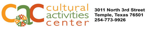 Cultural Activities Center (CAC)