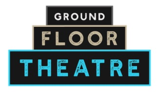 Original Improvised Dramedy by Ground Floor Theatre