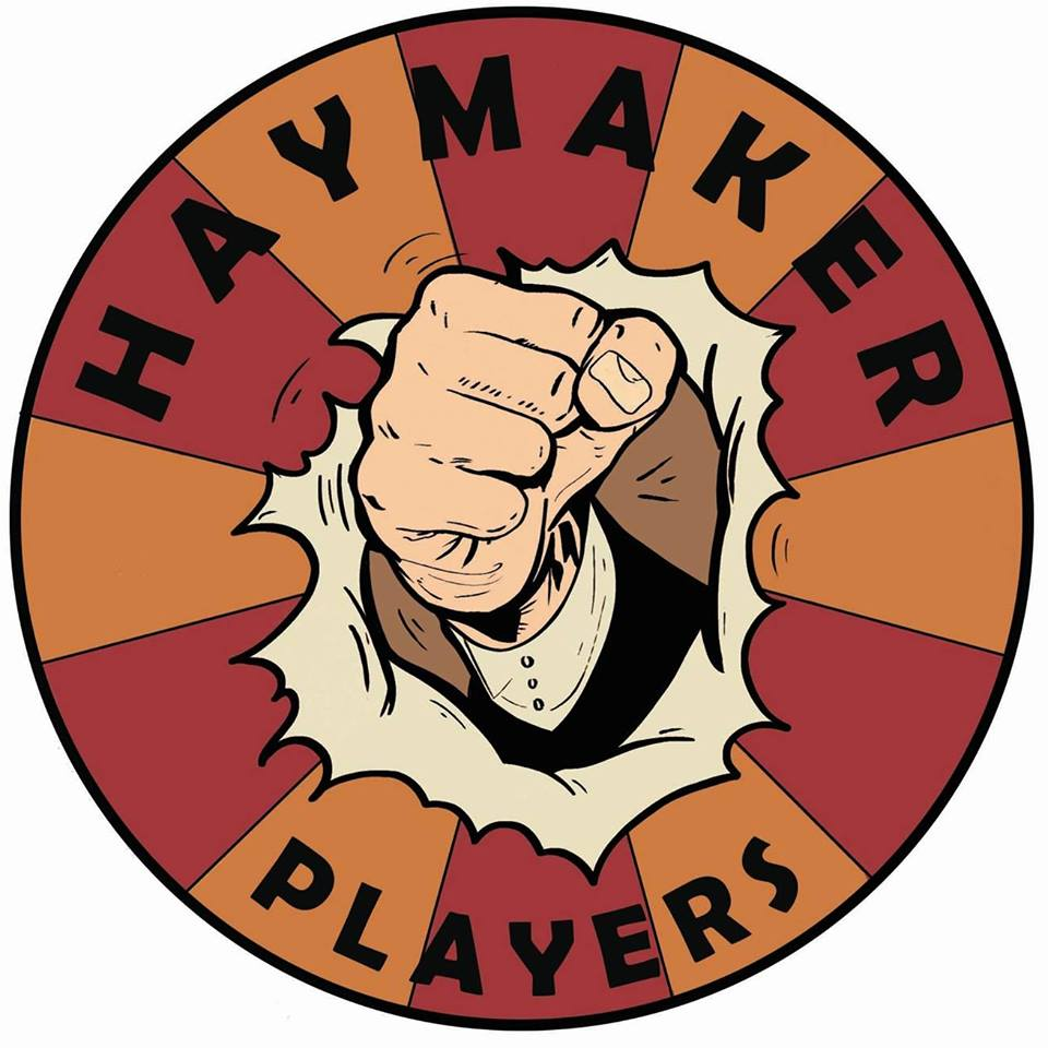 Haymaker Players