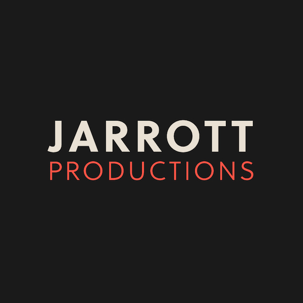 Jarrott Productions