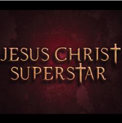 jesus christ superstar ctx live theatre