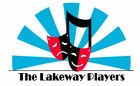 Auditions for The Drowsy Chaperone, by Lakeway Players