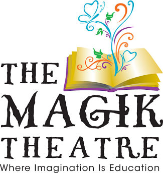 Big Dreams by Magik Theatre
