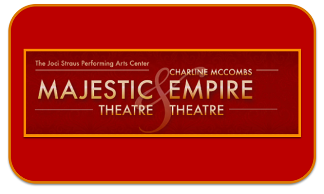 Employment Asst Box Office Manager Empire Amp Majestic
