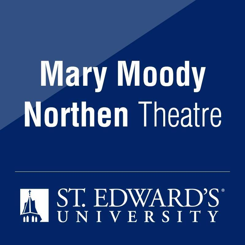 Mary Moody Northen Theatre