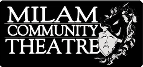 Milam Community Theatre