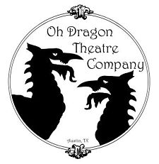 Oh Dragon Theatre Company