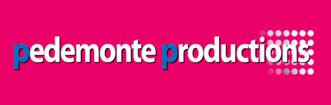 Pedemonte Productions
