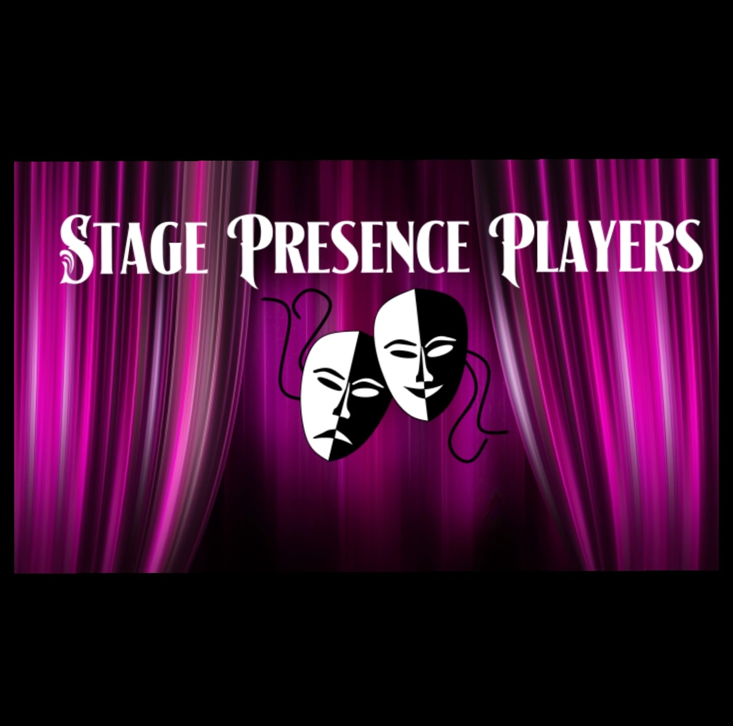 Stage Presence Players