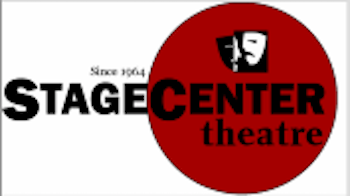 StageCenter Community Theatre
