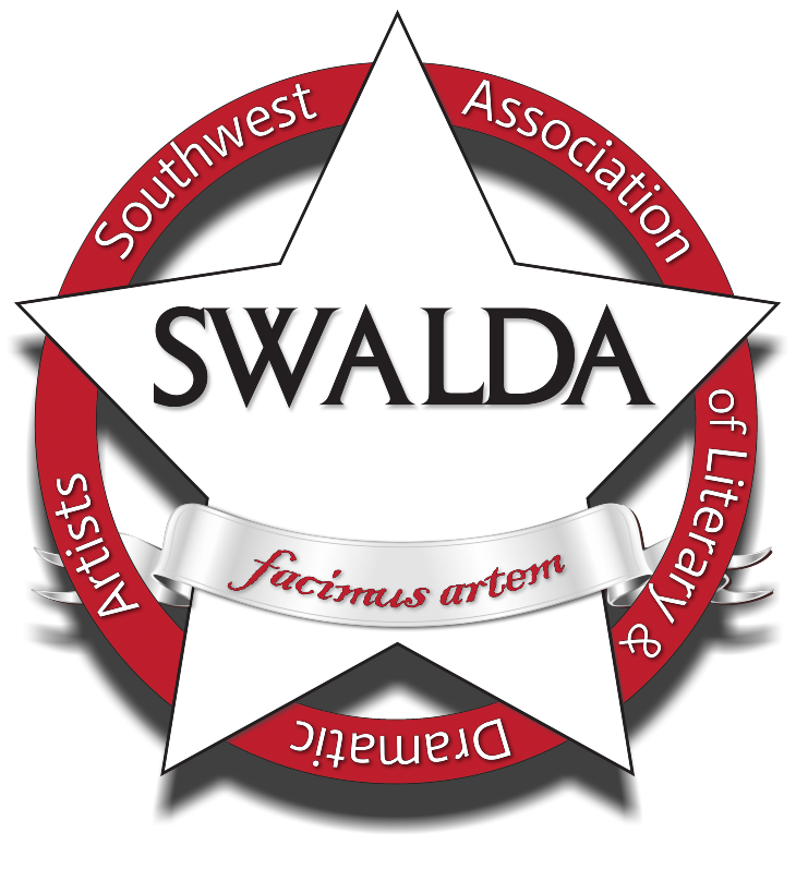Southwest Association of Literary and Dramatic Artists