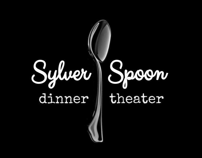 The Goat, or Who Is Sylvia? by Sylver Spoon Dinner Theatre