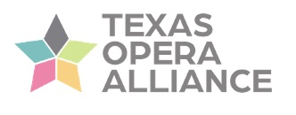 (via Texas Opera Alliance)