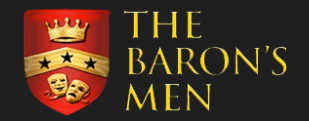 The Baron's Men