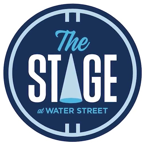 The Stage at Water Street