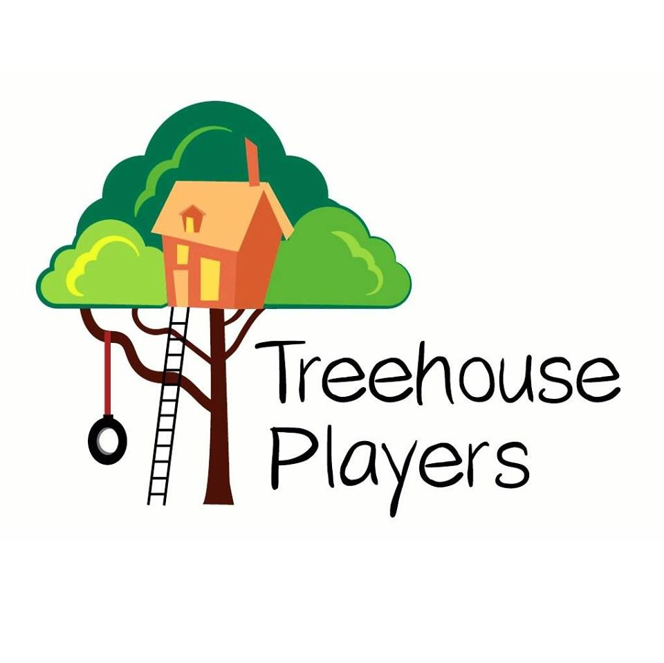 Treehouse Players