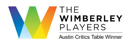 (click to go to www.wimberleyplayers.org)