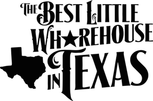 Auditions for The Best Little Whorehouse in Texas, by The Theatre Company