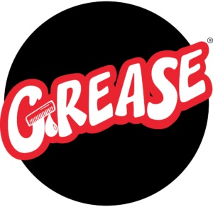 Video Auditions for GREASE, THE MUSICAL, Georgetown Palace, Submission Deadline July 10, 2020