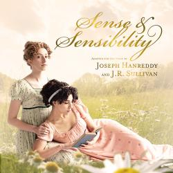 Sense and Sensibility by University of Texas Theatre & Dance