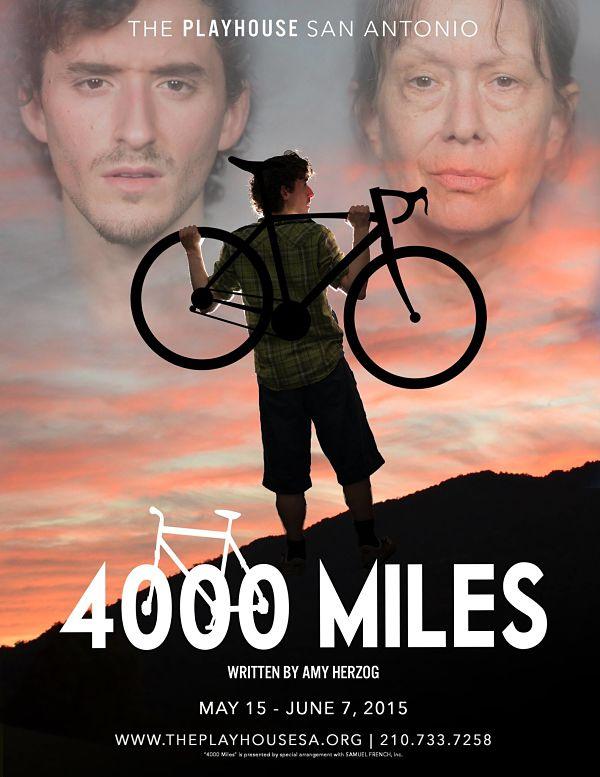 4000 miles amy herzog review