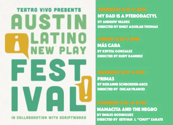 uploads/posters/6th_latino_new_play_festival.jpg