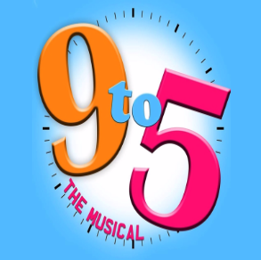 9 to 5, the Musical by Circle Arts Theatre
