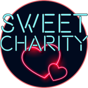 Sweet Charity by Georgetown Palace Theatre