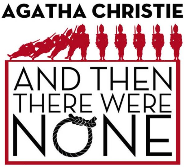 and then there were none essays And then there were none by agatha christie is an excellent novel sending readers of the book through a thrilling adventure of murder and mystery.