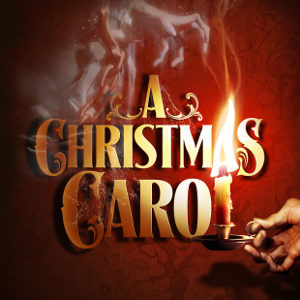 A Christmas Carol, the musical by Navasota Theatre Alliance